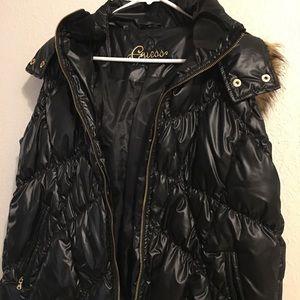 Guess Ladies jacket